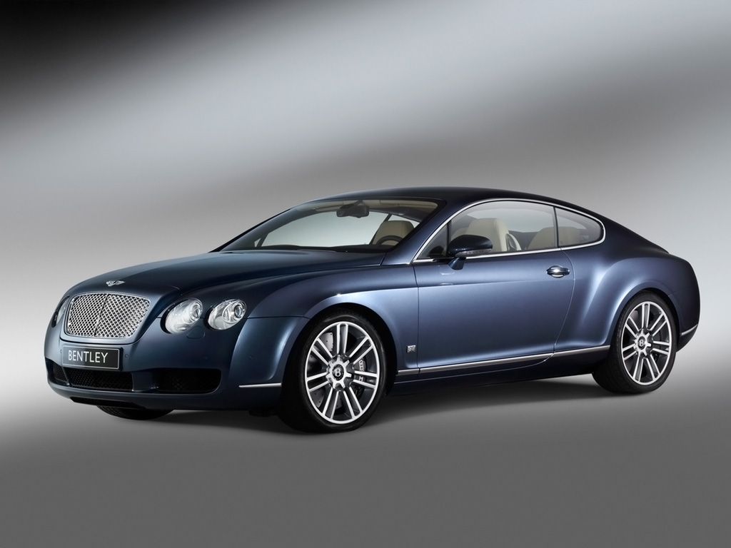 Bentley_Continental_GT_Diamond_Series.jpg