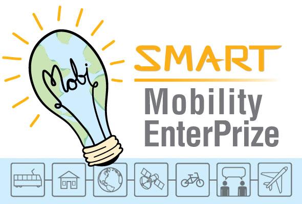smart-mobiprize1.jpg
