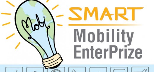 smart mobiprize