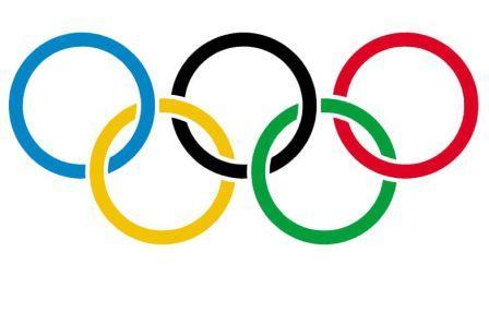 olympics-rins.jpg