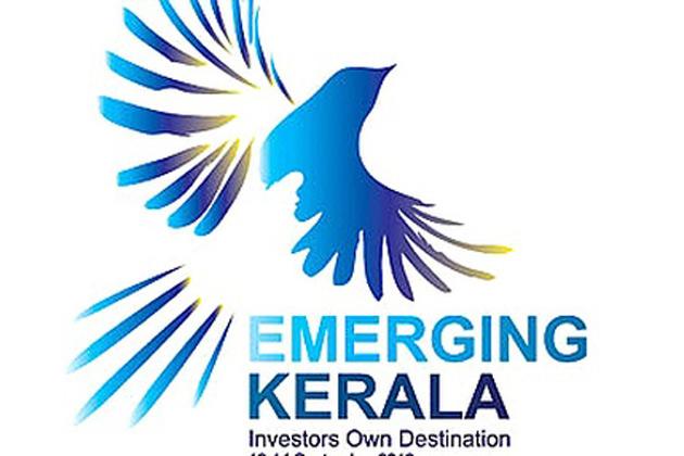 emerging-kerala-logo630.jpg
