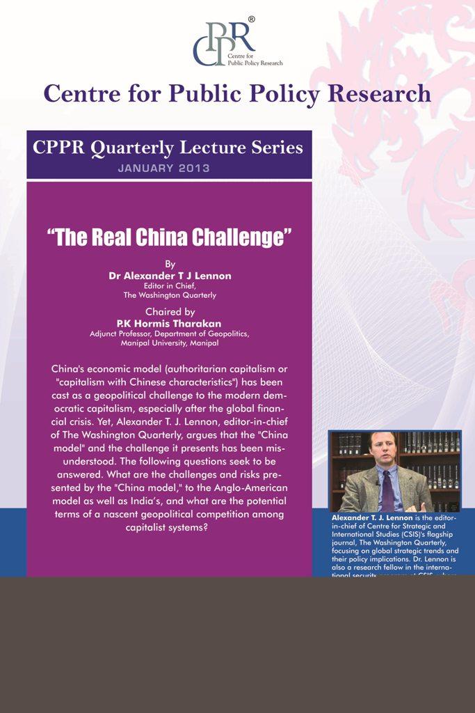 CPPR-Poster.jpg