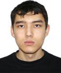 Marlen Belgibayev