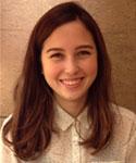 Stephanie Emma Rowe