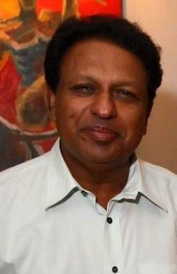 t.p._sreenivasan_-_photo.jpg