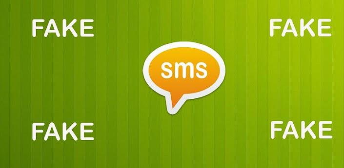FAKE-SMS-1.jpg