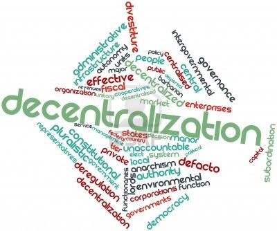 decentralisation.jpg