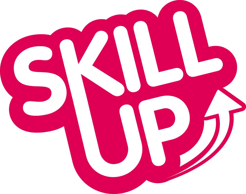 SKILL-UP1.jpg