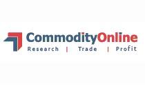 commodityonline_logo-.jpg