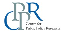 Centre for Public Policy Research – think tank working in the areas of education, law, Urbanism and Livelihood