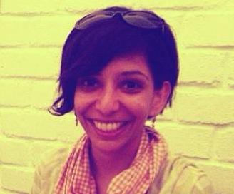 Tamanna Patel - Photo