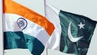 Progress not likely for 2-3 Yrs in Indo-Pak Peace Talks, The New Indian Express