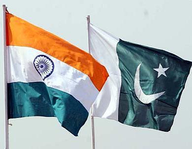 india-pakistan1.jpg