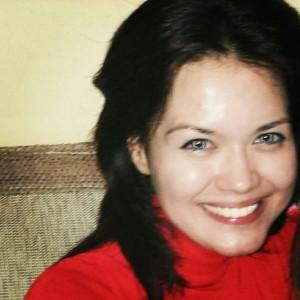 Polina Kotuleva