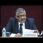 dr_arvind_kumar(1)
