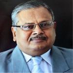 dr_g_gopakumar(1)