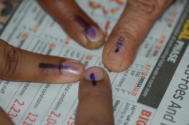 india-voter.jpg