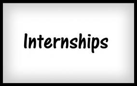 Internship opportunity in CPPR Centre for Comparative Studies