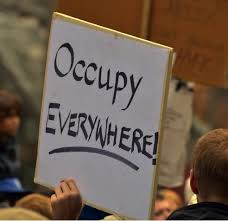 occupy-movement.jpg