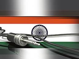 India IT 1