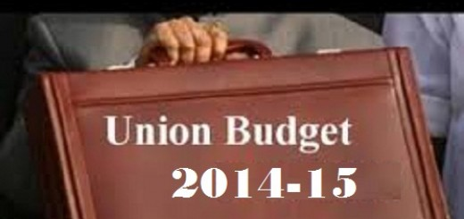 Union-Budget-of-India-2014-15