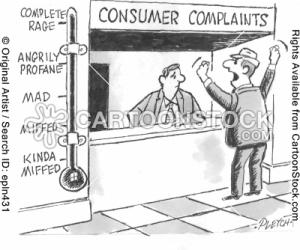 consumer 4