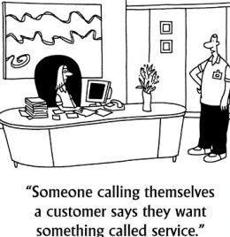 consumer 6