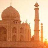 study_india1