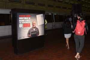 Modi-Citizencourt-Indictment-DC-Metro-U-Street-618x412