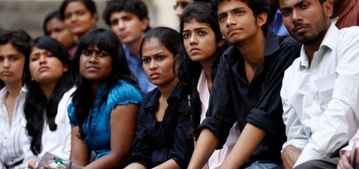 Problems-and-Solution-with-India's-Higher-Education-System