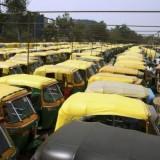 Auto Chennai