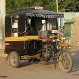 chakdah rickshaw1