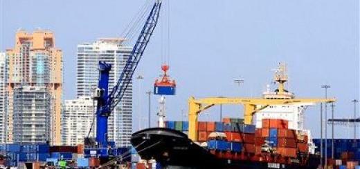 India-US-trade