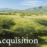 Land Acquisition Ordinance