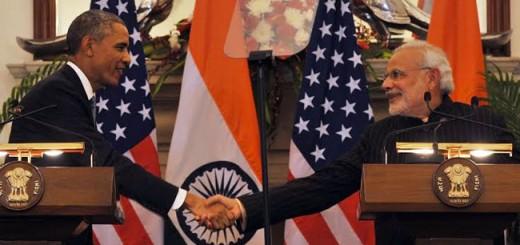 Modi_Obama_PIB_pic