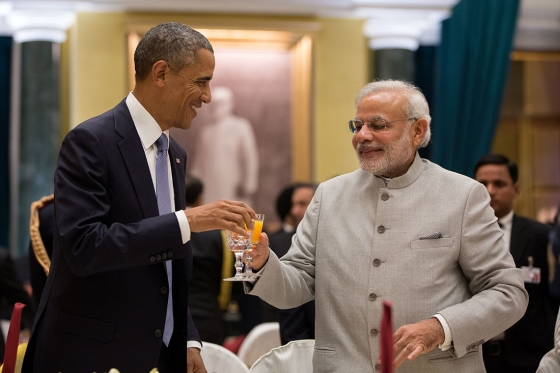 President_Barack_Obama_toasts_Prime_Minister_Narendra_Modi_during_a_State_Dinner_in_New_Delhi