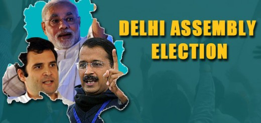 delhi-assembly-election