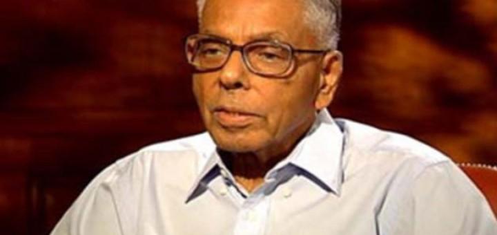 mk-narayanan