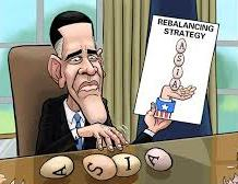 http://www.cagle.com/2014/04/rebalance-strategy/