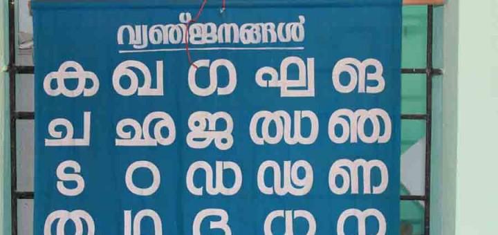 kerala-literacy