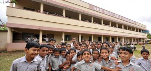 kerala school 2
