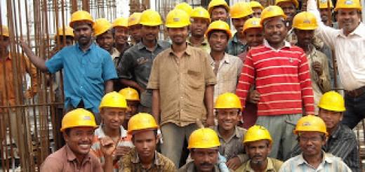 Bengali labour 011