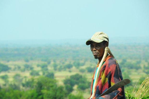 ghana_farmer