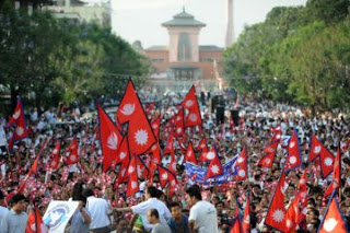 nepal_crisis_deputy_pm
