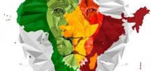 indoafrica image