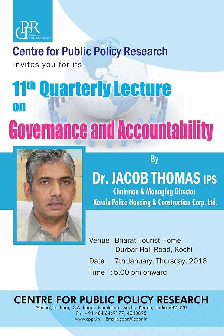 Jacob Thomas poster minimized