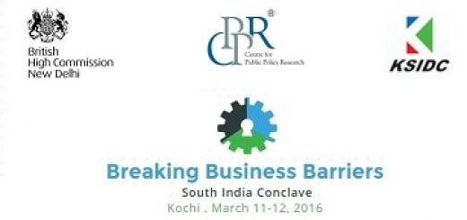 BBB_conclave_masthead