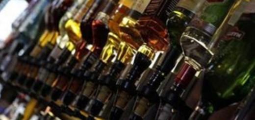 liquor_web