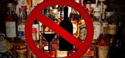 Policy Public Research cppr For Dilemmascentre Prohibition- Future Alcohol