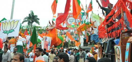 election-campaign-kerala-last-day-pictures-00826